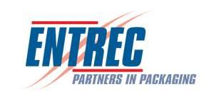 Logo Entrec