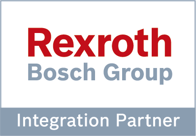 Logo Bosch Group